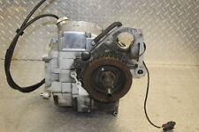 2000 HARLEY-DAVIDSON DYNA SUPER GLIDE FXD ENGINE MOTOR TRANSMISSION TRANNY GEARS