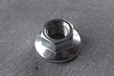 Aprilia Area 51 Rally Scarabeo Sonic SR50 M7 Flanged Cylinder Head Nut 756.85.46
