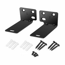 More details for wall bracket holder base for bose wb-300 sound touch and soundbar 500 700