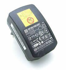 Original fuente de alimentación PHIHONG adaptador psai 10r-050q - 5,35v/2a sin cable USB