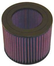 K&N FOR TOYOTA Air Filter 40 60 70 75 80 Serie LAND CRUISER LX450 landcruiser