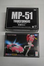 Transformers Masterpiece MP-51 Arcee Takara Tomy (HASBRO)