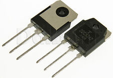 2SC5242 New Replacement Silicon NPN Epitaxial Planar Transistor C5242