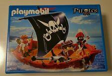Playmobil 5298 - Totenkopfsegler - neu
