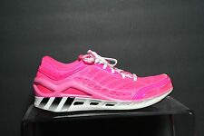 Adidas CC Climacool Seduction Running Sneaker '12 Hot Pink Multi Size 7 Hip Neon