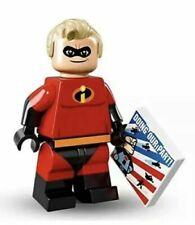 LEGO 71012 Disney Series Minifigures