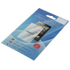 2-Set digishield Schutzfolie für Samsung S3 i9300 Screen Protector Schutz Folie