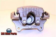 BMW E90 E91 E92 E89 Z4 Front Left Caliper & Carrier 34116769091
