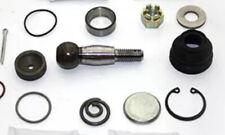 Genuine Landrover Discovery/ Defender MK1ball joint repair kit RBG000010G