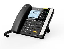 Téléphones voip/ SIP - Alcatel Temporis IP701G
