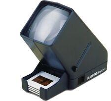 Kaiser visionneuse Diapositive Automatique - Diascop 3
