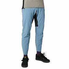 Fox Racing 2021 Flexair Pant Matte Blue