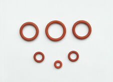 DeLonghi Magnifica Steam Valve Gaskets Repair Kit