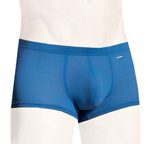 Olaf Benz mini shorts RED0965 M Royal 106020