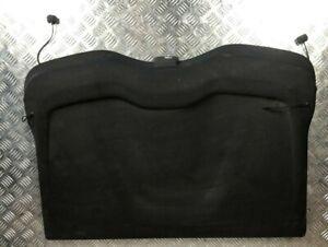Volvo V40 Rear Trunk Boot Parcel Shelf Luggage Cover Unit 31291021