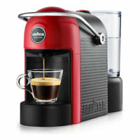 Lavazza A Modo Mio Jolie Espresso Coffee Pod Machine - Ruby Red - 18000072