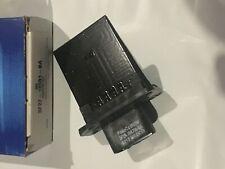 Blower motor Resistor Ford Freestar 04 05 06 OEM Ford 3F2Z18591BA M2