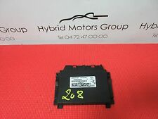 MODULE ECU 04692390AE CHRYSLER 300C