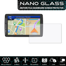 BMW NAVIGATOR V (Nav 5) GPS NANO GLASS (Screen Protector