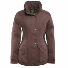 Toggi Hooded Equestrian Jackets for Women