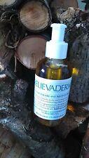 Relievaderm Emolient Oil150 ml bottle