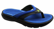adidas Flip Flops Slip - on Shoes for Boys