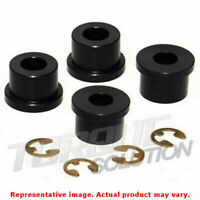 Torque Solution Shifter Cable Bushings TS-SCB-700 Fits:DODGE 2003 - 2005 NEON S