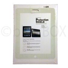 """Premium 9.7"""" iPad 1 2 3 4 Mate PrivacyScreen Protector-RRP £ 19.99"""