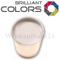 ab 5,99€/l hellgrau 1-50l PU Betonfarbe Beschichtung Bodenfarbe Brilliant Colors