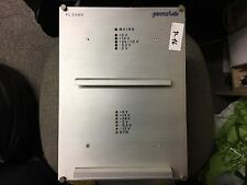 PowerLab PL5560 110-220Vac Power Supply