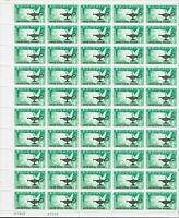 Scott #1206...4 Cent....Education... MNH  VF  OG  BV  11.50