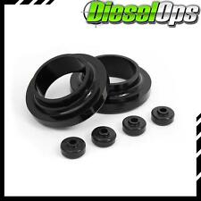 "Daystar 1.5"" Front Coil Spring Spacers for Toyota Tacoma 1995.5-2004"