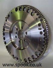 Citroen Saxo VTS Billet Steel Lightweight Flywheel (200mm) '96-'00 SPOOX