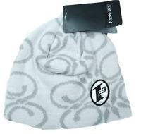 Reebok Allen Iverson I3 Basketball Knit Cap Winter Hat Beanie Toque