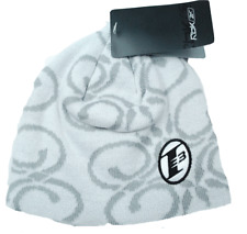 00bfefafd1b Reebok Allen Iverson I3 Basketball Knit Cap Winter Hat Beanie Toque