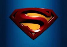 Superman 6 A3 Cartel A678