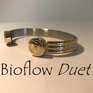 Bioflow Duet Bangle