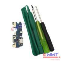 """Replacement Charging Port Board + Tools for Doogee Mix 2 Dual Sim 5.99"""" ZVFE548"""