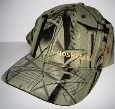 Hoshizaki ® Ice Machines & Refrigeration - Golf Baseball Cap Hat New Nwot