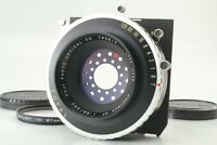 [Near Mint] Fuji Fujinon SF 250mm f/5.6 COPAL Large Format Lens Copal Japan #270