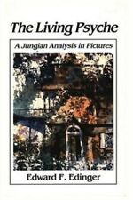 Living Psyche: eine Jungian Analyse in PIC