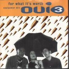 Dance & Electronic Vinyl-Schallplatten mit 45 U/min-Geschwindigkeit