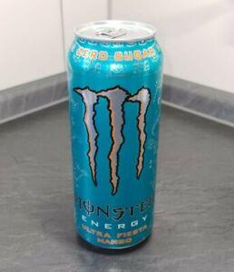 Monster Energy Ultra Fiesta Mango