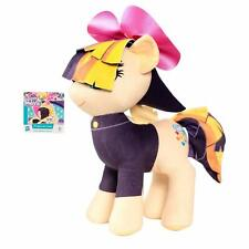 My Little Pony the Movie Target Exclusive Songbird Serenade 12 inch Plush