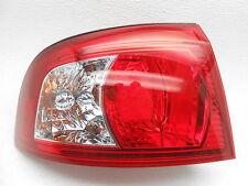 New OEM Taillight Tail Light Lamp Taillamp Kia Optima Magentis 03 04 05 06 Left