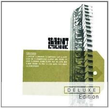 Saint Etienne - Finisterre - Deluxe Edition (NEW 2CD)
