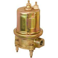 Electric Fuel Pump Spectra Premium SP1130