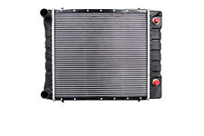 RADIATOR LAND ROVER DISCOVERY I Defender 90 1989 - 2,5 D TD TDI OE btp2275