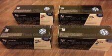 Genuine HP 122A Q3960A Q3961A Q3962A Q3963A Iva Incluido -