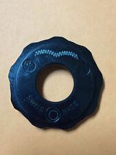 Elna Sewing Machine Stitch Cam Disc #05
